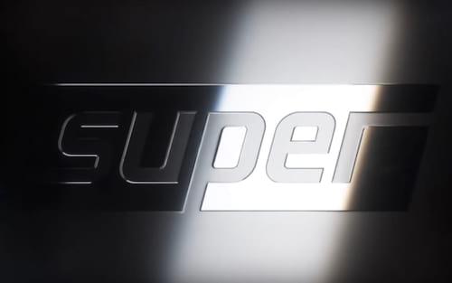 """Divisão Nvidia GeForce publica teaser misterioso de """"Super"""" placa de vídeo"""