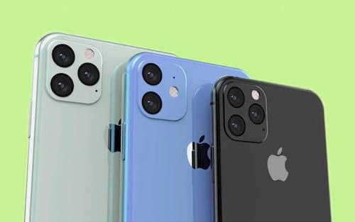 iPhone 11: Melhores câmeras do mercado e novos recursos do iOS 13