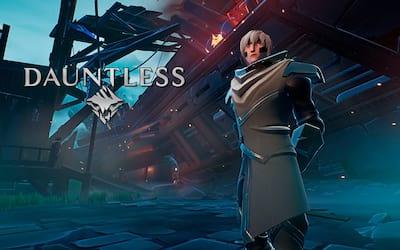 Dauntless: Todos os servidores estão atualmente cheios!