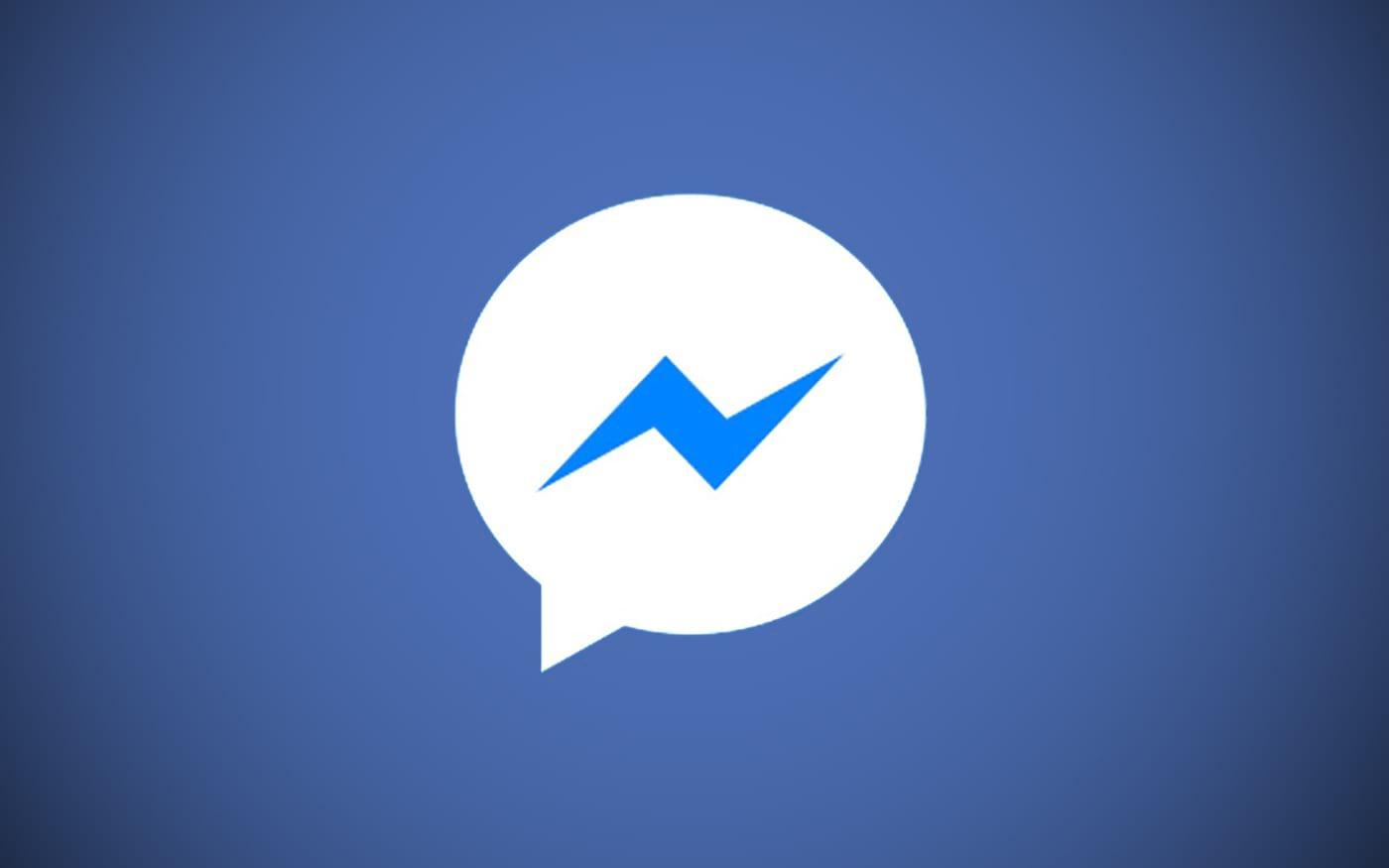 20 Truques escondidos do Facebook Messenger