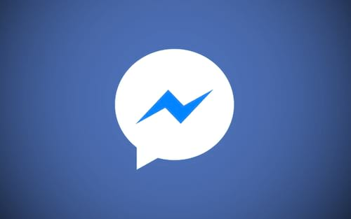 20 Truques escondidos do Facebook Messenger