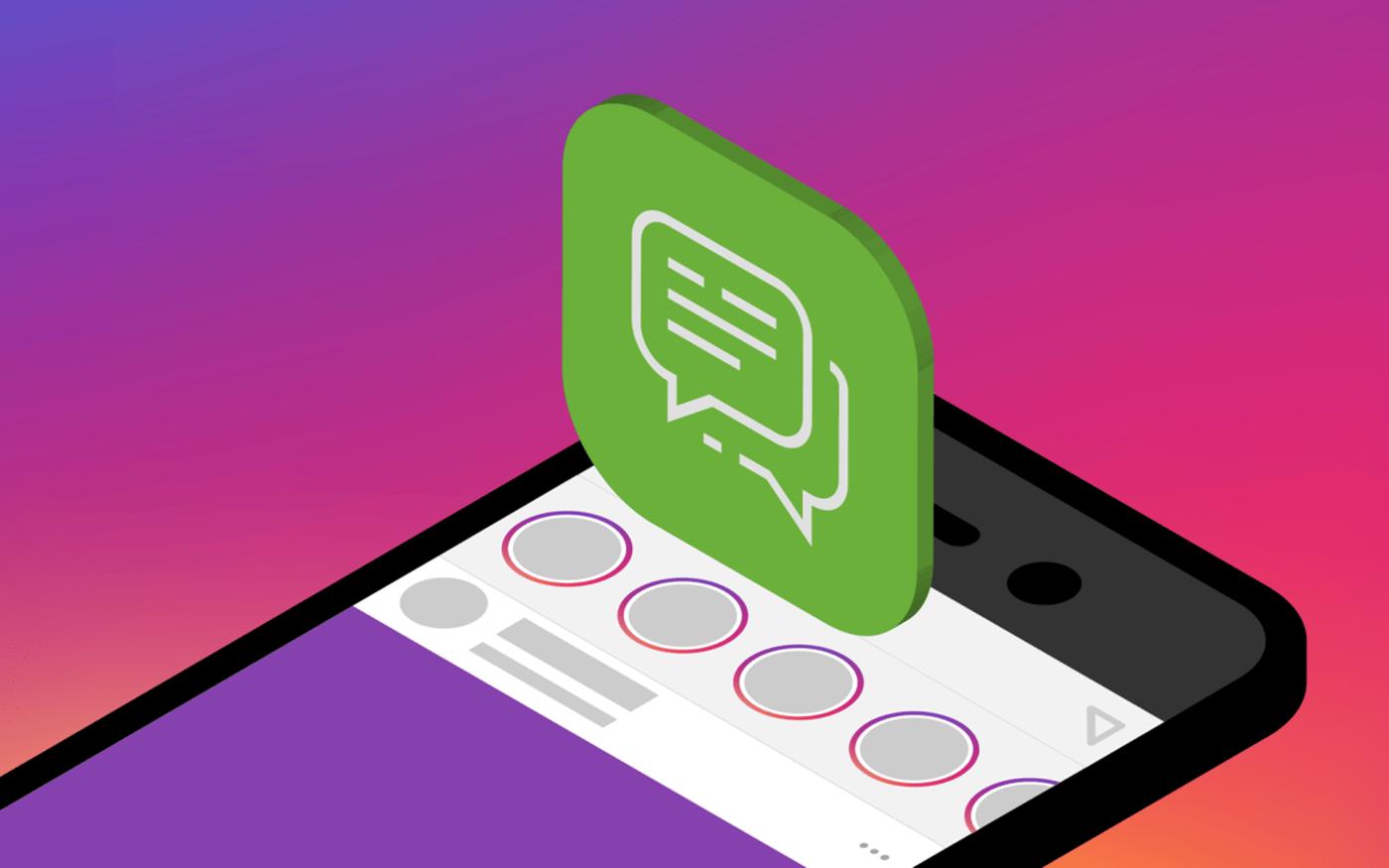 Como tornar seus Stories no Instagram mais envolventes