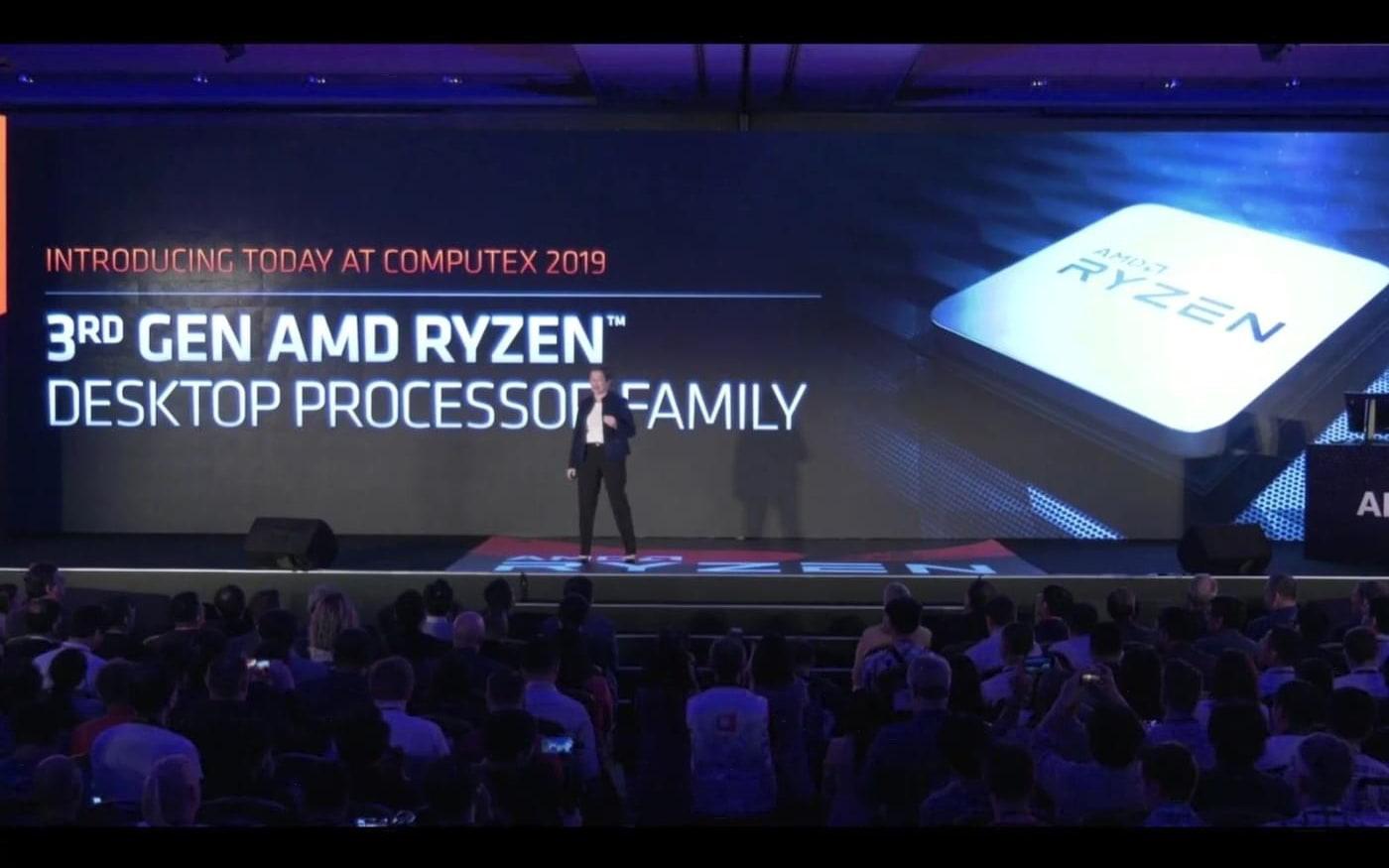 AMD Ryzen 2 - Preços, processadores e data para o lançamento