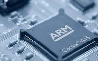 ARM anuncia Cortex-A77 e Mali-G77 para smartphones premium em 2020