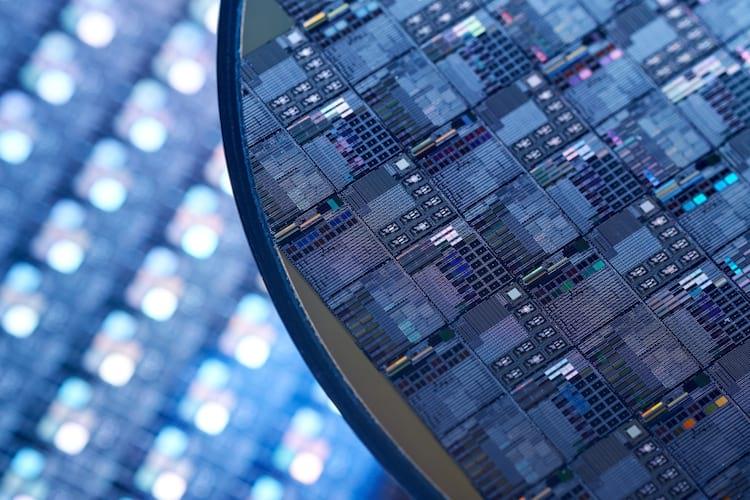 SoC (System on Chip - )