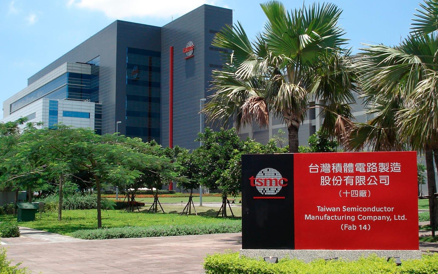 Chipsets A13 e Kirin 985:  TSMC inicia produção em massa de SoC de 7nm+
