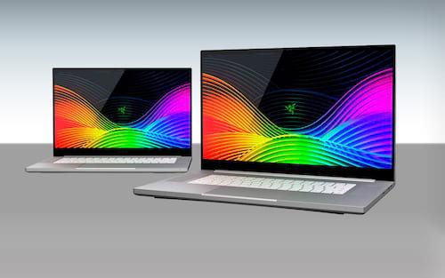 Razer anuncia os Notebooks Razer Blade Studio Edition com placas de vídeo NVIDIA Quadro RTX