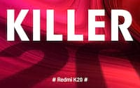 Redmi K20 Pro deve custar a partir de R$1.515, já a versão simples tem câmera tripla traseira confirmada