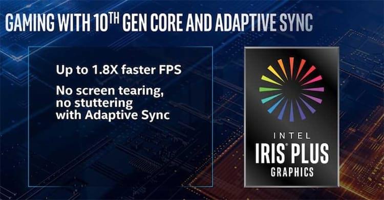 Adaptive Sync