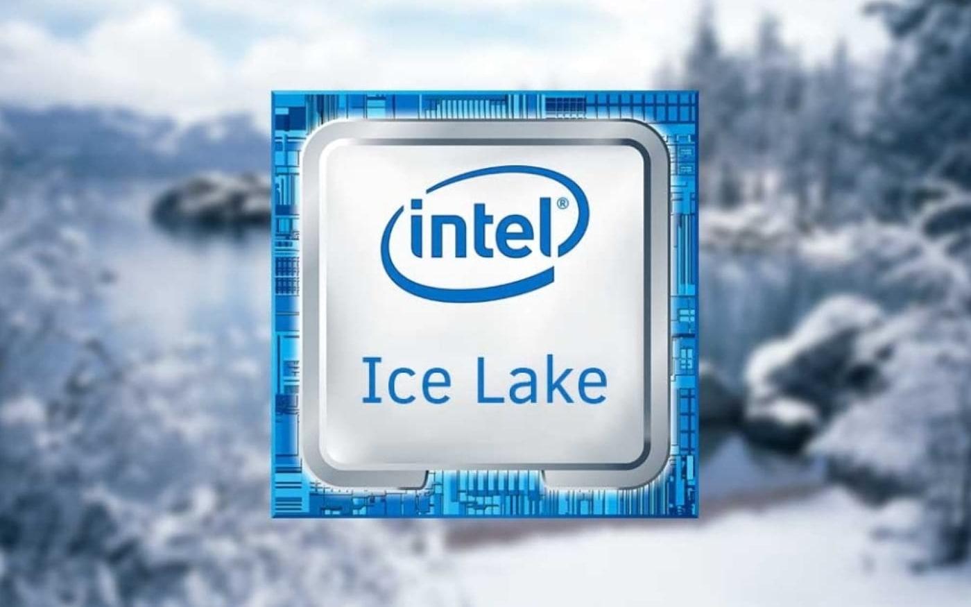 Intel detalha os gráficos Gen11 do Ice Lake: até 80% mais performance e Adaptive Sync