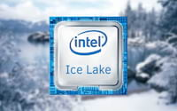Intel detalha os gráficos Gen11 do Ice Lake: até 80% mais performance e Adaptive Sync