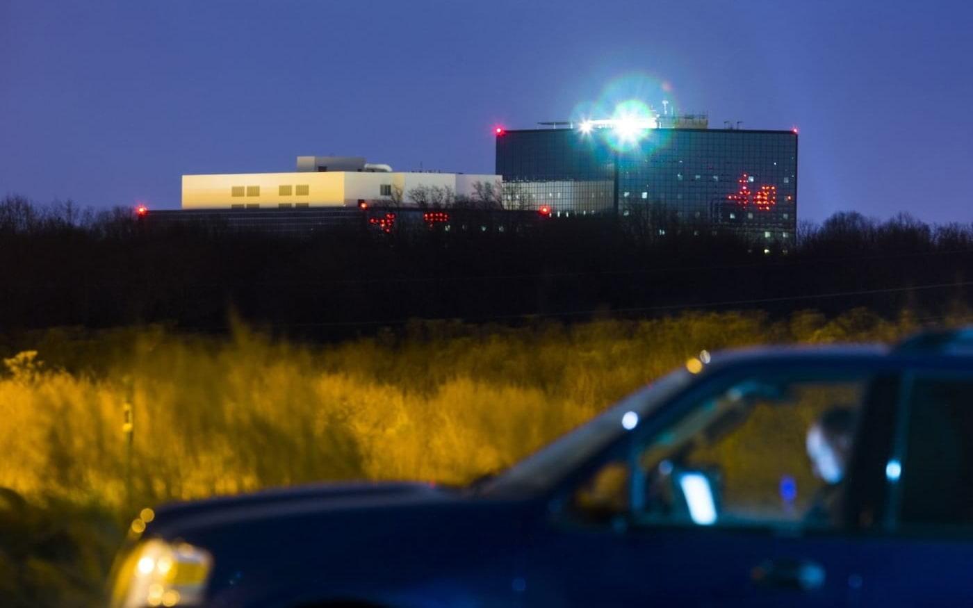 Hackers usam malware criado pela NSA, dos EUA, para sequestrar PCs