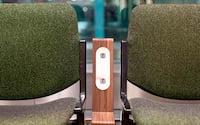 Saiba por que você nunca deve usar estações de carregamento USB em aeroportos e transportes públicos