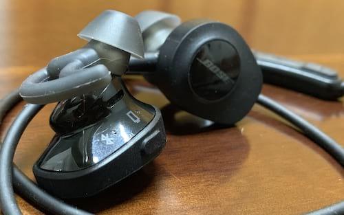 Tudo sobre fones de ouvido sem fio Bluetooth [básico sobre fones]