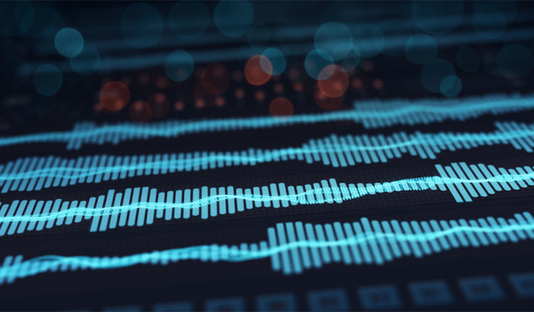 Codecs de Audio