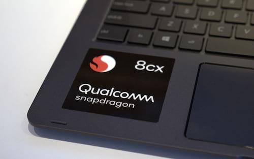 Computex2019: Qualcomm mostra como o Snapdragon 8cx deixa um Intel Core i5 comendo poeira