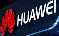 Huawei pede julgamento sumário para anular parcialmente seu bloqueio nos Estados Unidos