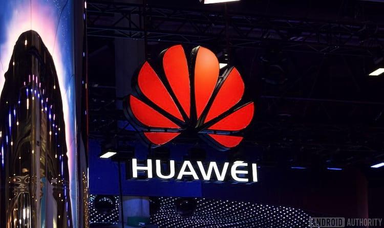 Huawei continua lutando contra o governo norte-americano.