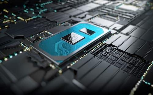 Intel anuncia décima geração de processadores Core i3 com grande salto de desempenho