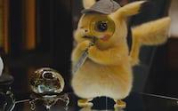 Pokémon Company anuncia jogo de Detetive Pikachu para Nintendo Switch e Pokémon HOME