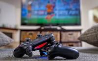 Como escolher uma TV para games