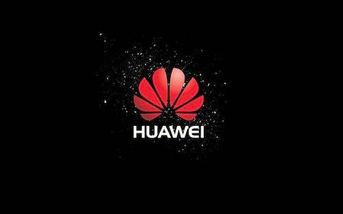 Huawei HongMeng OS será lançado em junho