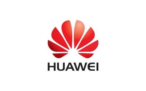 HUAWEI: Comunicado a respeito dos anúncios recentes envolvendo a empresa e organizações da indústria