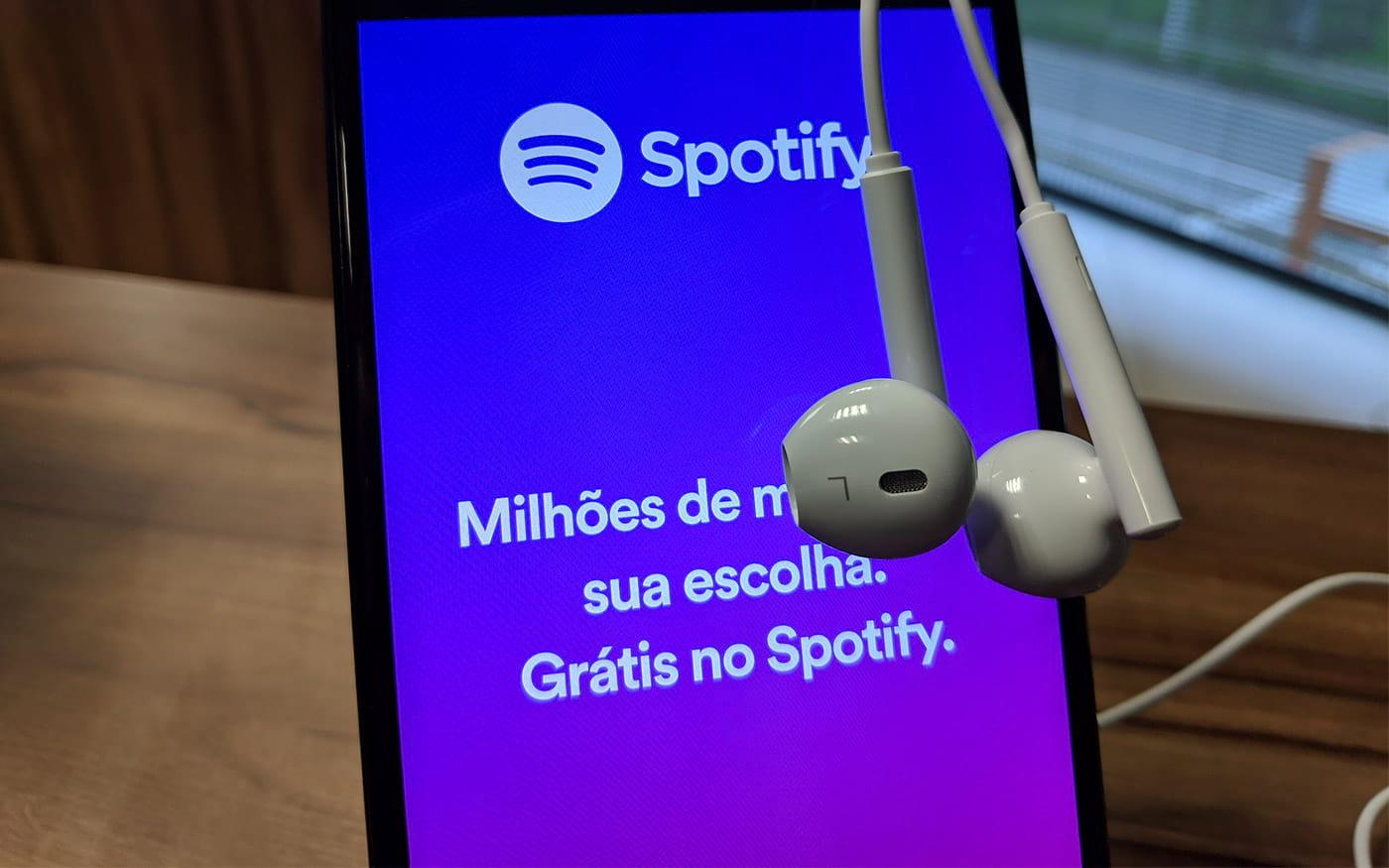 7 Dicas para tirar melhor proveito do Spotify