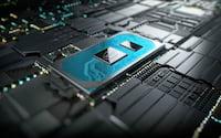Intel anuncia sua décima geração de CPUs Móveis de 10nm