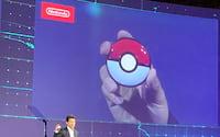 Treinar Pokémons enquanto dorme? Pokémon Company anuncia dois recursos que tornam isso possível