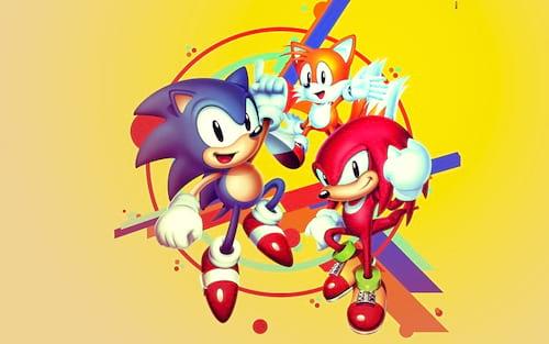 Borderlands e Sonic Mania são os jogos gratuitos de junho para PS4