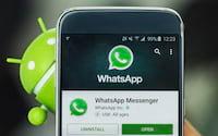 WhatsApp lança atualização para Android com reprodução automática de áudio
