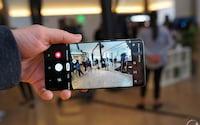 Rumores indicam que Samsung Galaxy S11 deverá trazer novidades no quesito fotografia