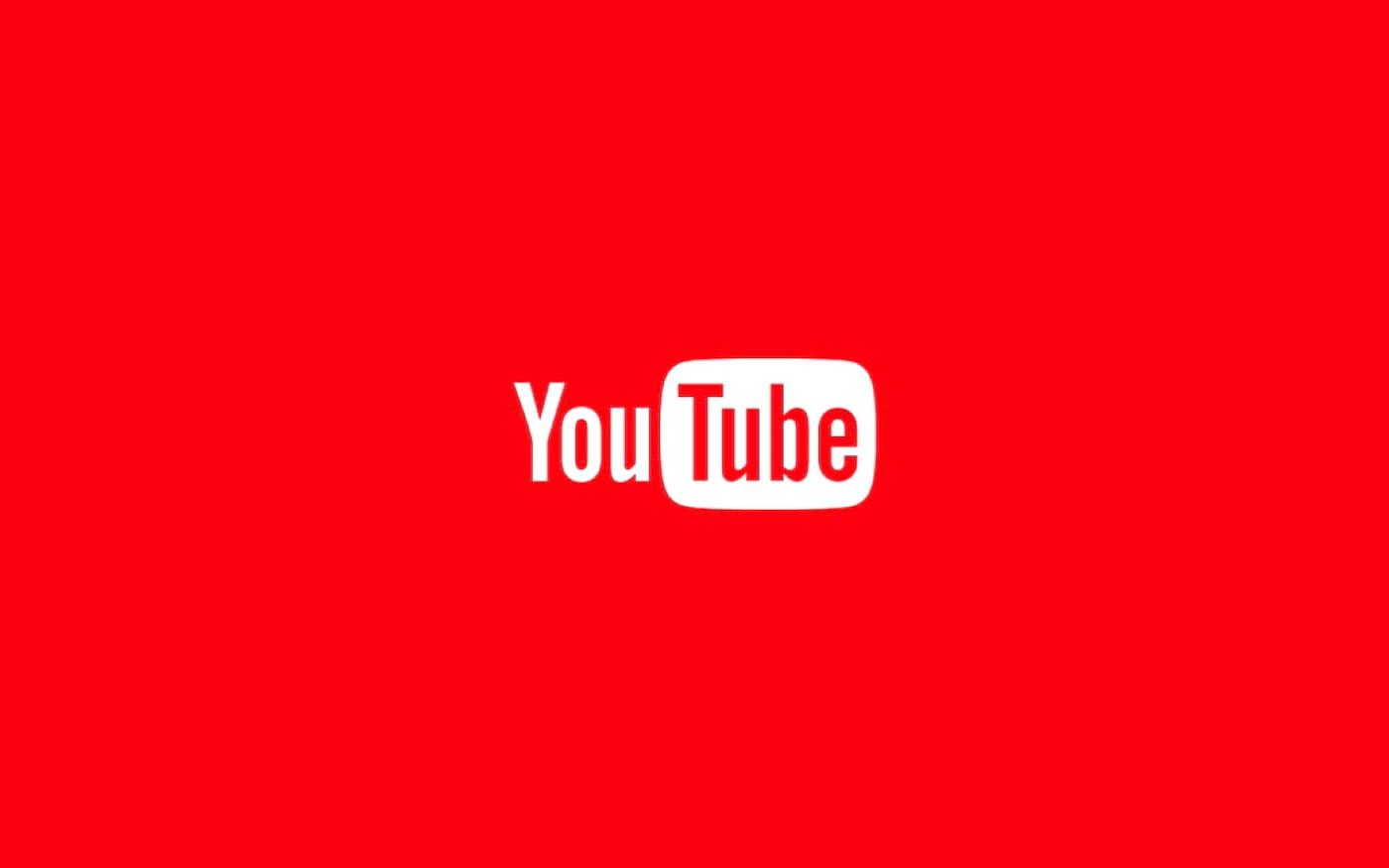 Bug bloqueia YouTube no novo Edge e sugere que você baixe o Google Chrome