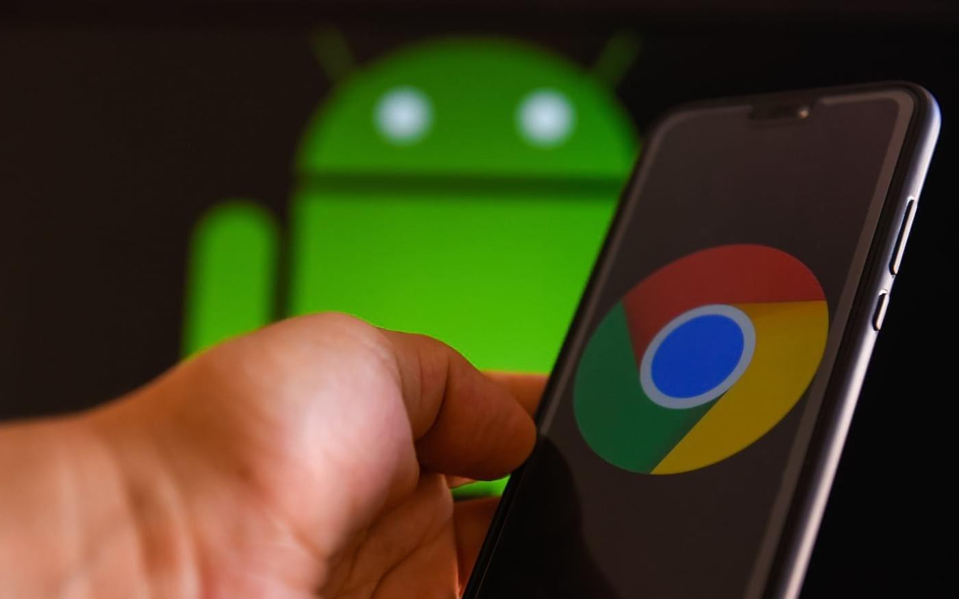 Como usar o Modo Lite do Chrome para economizar Internet