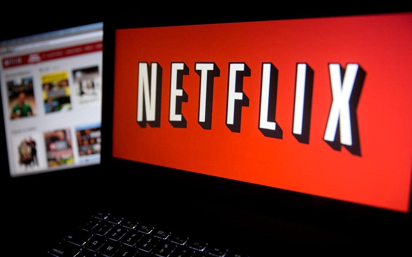 Netflix aumenta preço das assinaturas no Reino Unido