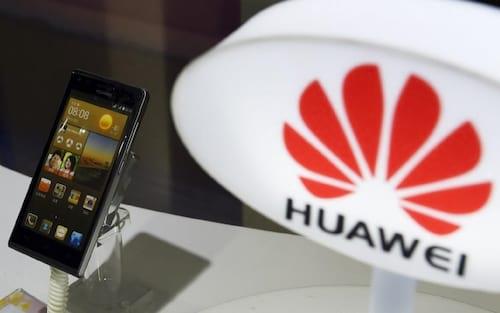 PROCON notifica Huawei, Google e lojistas sobre a situação dos smartphones sem Android