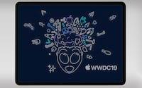 Preparados para a WWDC 2019? Seu próximo iPhone ou Mac pode estar lá!