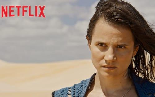 Novidades e lançamentos Netflix da semana (03/06 a 09/06)
