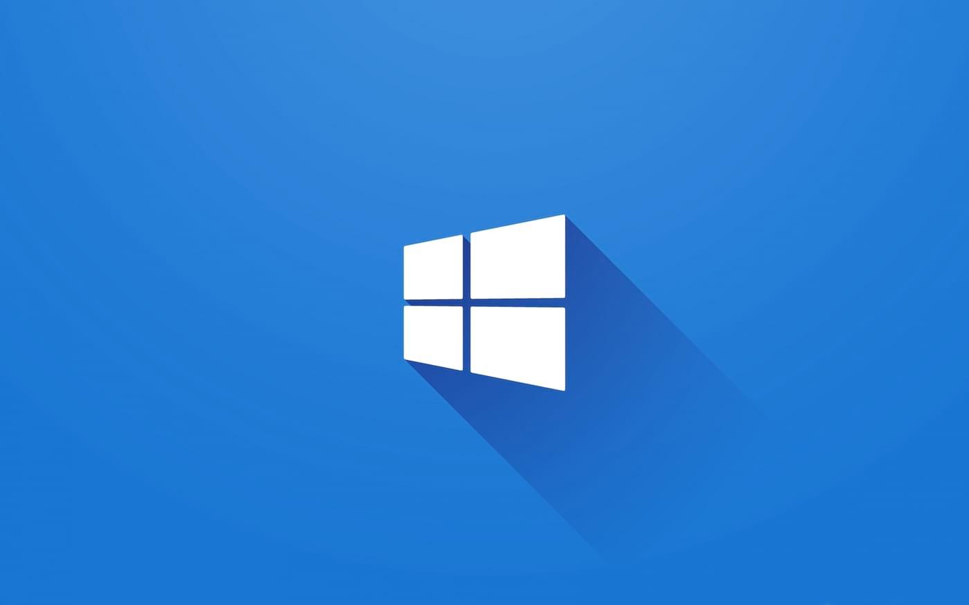 10 maneiras diferentes de abrir o Prompt de Comando no Windows 10