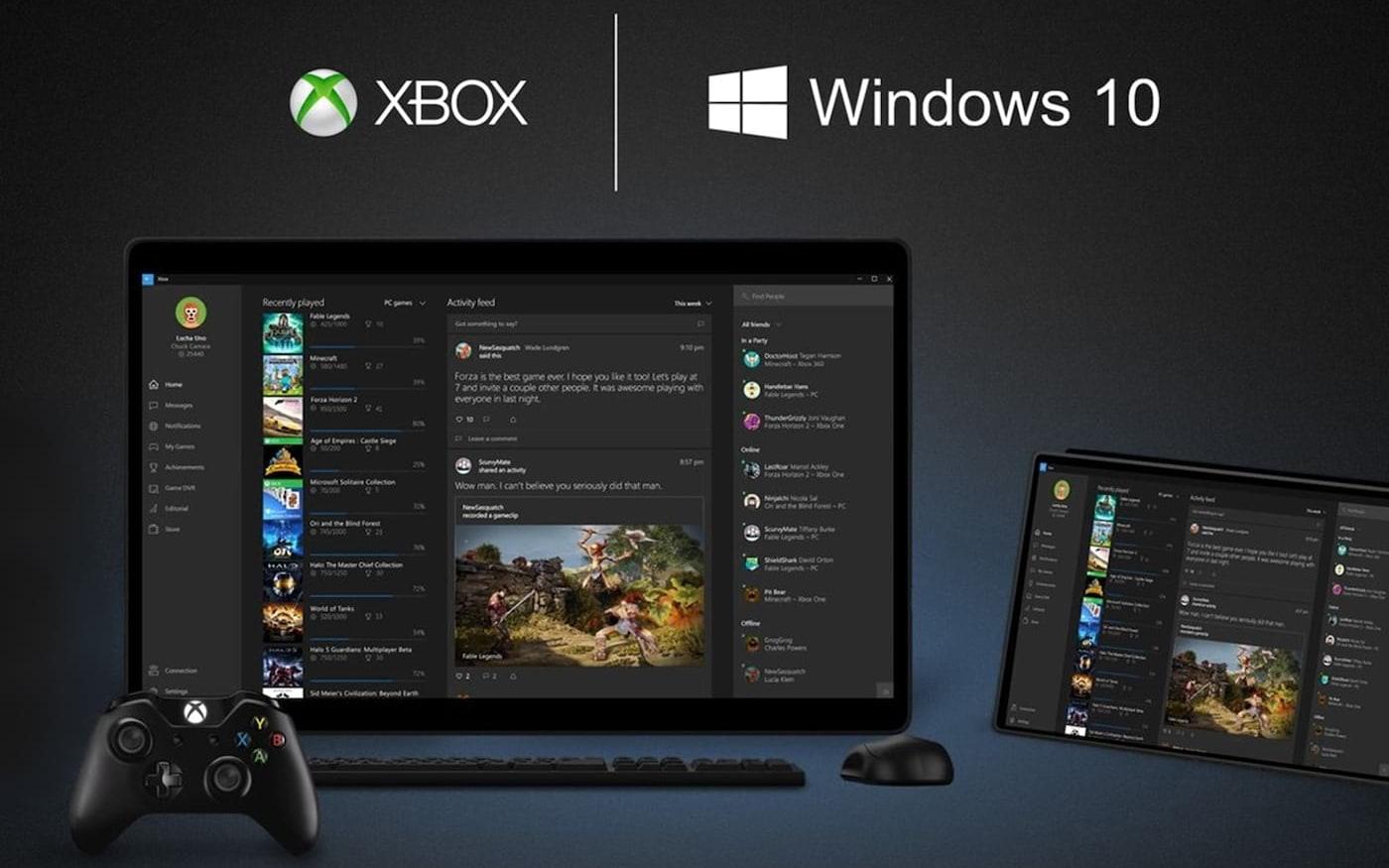 Como ativar o Game Mode no Windows 10
