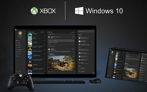 Como ativar o Game Mode no Windows 10
