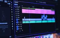 Como cortar videos os Adobe Premiere Pro