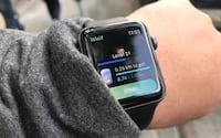 Pokémon GO deixará de ser compatível com Apple Watch