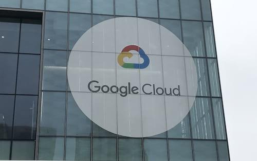 Google Cloud tem instabilidade e leva junto parte da internet