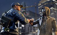 Watch Dogs Legion é revelado antes da E3 2019
