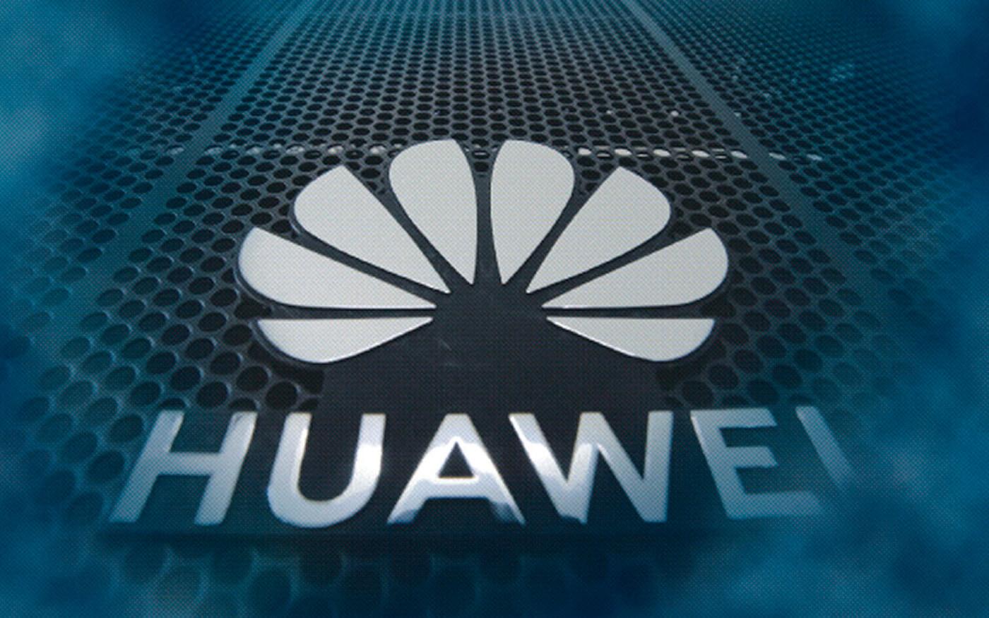 Huawei desmente corte na produção de smartphones após embargo comercial