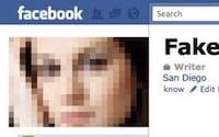 Como denunciar perfis falsos no Twitter, Facebook e Google+