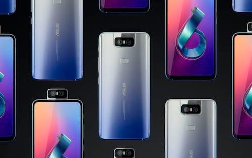 Zenfone 6: Lançamento na Índia pode ser adiado