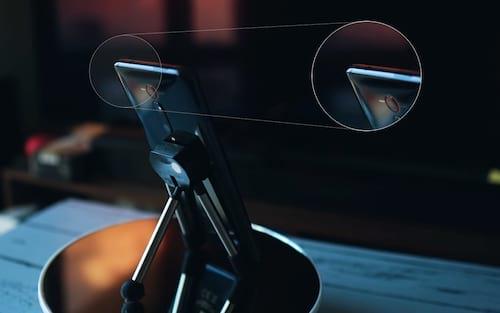 Xiaomi Mi 9T: Teremos entrada para fones de ouvido!
